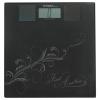 Напольные весы First FA-8017, черные, купить за 1 500руб.