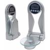 Кухонные весы First FA-6408, серебристые, купить за 1 440руб.