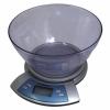 Кухонные весы First 6406, серебристые, купить за 1 440руб.