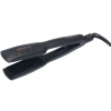 Фен / прибор для укладки First 5658-8, черный, купить за 1 245руб.