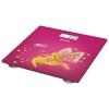 Напольные весы Vitek WX-2151 Winx, розовые, купить за 3 210руб.