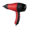 Фен Maxwell MW-2014 R, красный, купить за 1 920руб.