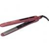 Фен First 5663-6, красный, купить за 1 290руб.