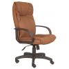 Компьютерное кресло Бюрократ CH-838AXSN/NE-14, коричневое, купить за 8 680руб.