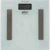 Напольные весы Sinbo SBS 4432, белые, купить за 1 080руб.