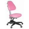 Компьютерное кресло Бюрократ детское KD-2-PK-TW-13A розовое, купить за 10 290руб.