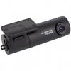 Автомобильный видеорегистратор Blackvue DR450 1CH GPS (циклическая запись), купить за 13 245руб.