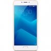 Смартфон Meizu M5 Note 3/16Gb, золотистый, купить за 11 640руб.