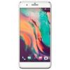 Смартфон HTC One X10 3/32Gb, серебристый, купить за 16 975руб.