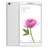Смартфон Xiaomi Mi Max 3/64Gb, серебристый, купить за 17 690руб.