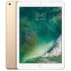 Планшет Apple iPad 128Gb Wi-Fi, золотистый, купить за 27 445руб.