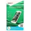 Защитное стекло для смартфона Onext для Apple iPhone 7 (0.33 мм), купить за 555руб.