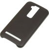 Чехол для смартфона Asus для Asus ZenFone 3 ZB500KL (90AC0260-BCS001) черный, купить за 1605руб.