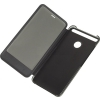 Чехол для смартфона Huawei View Cover для NOVA, темно-серый, купить за 665руб.