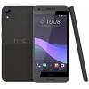 Смартфон HTC Desire 650, темно-серый, купить за 9 510руб.
