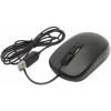 Genius DX-125 USB, черная, купить за 680руб.