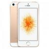 Смартфон Apple iPhone SE 128Gb, золотистый, купить за 29 750руб.