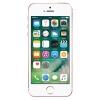 Смартфон Apple iPhone SE 32Gb, золотисто-розовый, купить за 22 225руб.