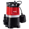 Насос Al-Ko Drain 12000 Comfort (дренажный), купить за 4040руб.
