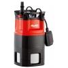 Насос Al-Ko Dive 5500/3 Premium (напорный), купить за 5 700руб.