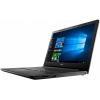 Ноутбук Dell Vostro 3568, купить за 27 560руб.