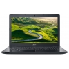Ноутбук Acer Aspire E5-774G-531K , купить за 45 660руб.