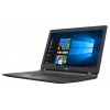 Ноутбук Acer ASPIRE ES1-732-P3ZG , купить за 24 360руб.