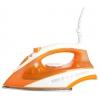 Утюг Energy EN-326, оранжевый, купить за 1 040руб.