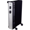 Обогреватель Polaris PRE A 0920 (радиатор), купить за 1 890руб.