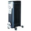 Обогреватель Polaris PRE Q 1025 (радиатор), купить за 2 340руб.