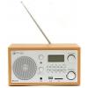 Радиоприемник Сигнал БЗРП РП-320 (дерево светлое), купить за 3 180руб.
