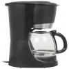 Кофеварка Sinbo SCM 2946 (капельная), купить за 1 770руб.