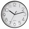Часы интерьерные Hama PG-220 черные, купить за 925руб.
