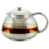 Чайник заварочный Kelli KL-3027, купить за 720руб.