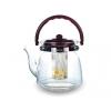 Чайник заварочный Kelli  KL-3004, купить за 795руб.