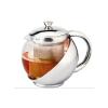 Чайник заварочный Kelli  KL-3024, купить за 745руб.
