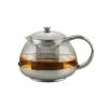 Чайник заварочный Kelli  KL-3025, купить за 675руб.