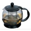 Чайник заварочный Kelli KL-3028, купить за 595руб.