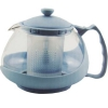 Чайник заварочный Kelli  KL-3029, купить за 590руб.