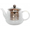Чайник заварочный Kelli  KL-3035, купить за 765руб.
