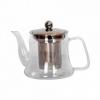 Чайник заварочный Kelli  KL-3038, купить за 785руб.
