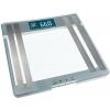 Напольные весы Medisana PSМ до 180кг (40446), купить за 2 730руб.