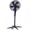Вентилятор Polaris PSF 40RC фиолетовый, купить за 3 565руб.