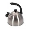"""Чайник для плиты Regent Inox """"PROMO"""" 94-1501, купить за 1 420руб."""