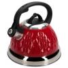"""Чайник для плиты Regent Inox """"PROMO"""" 94-1503, купить за 1 620руб."""