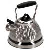 """Чайник для плиты Regent Inox """"PROMO"""" 94-1504, купить за 1 575руб."""