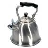 """Чайник для плиты Regent Inox """"TEA"""" 93-TEA-29, купить за 1 915руб."""