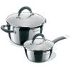 Набор посуды Rondell Flamme RDS-340 (4 предмета), купить за 4 105руб.