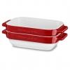 Набор посуды KitchenAid KBLR02MBER (керамический), купить за 3 925руб.