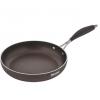 Сковорода Rondell RDA-278, 28 см, купить за 3 530руб.